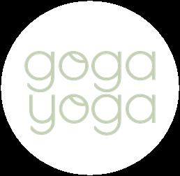Goga Yoga